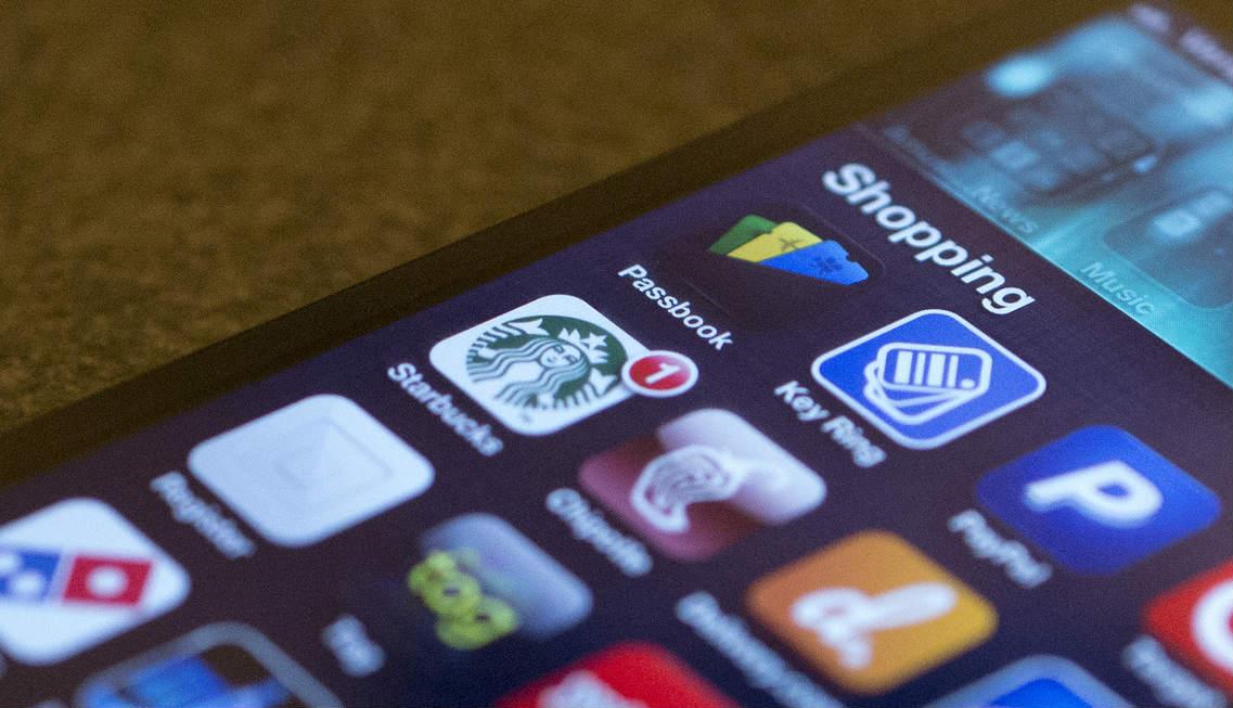 ea713d506a3 Loja virtual e e-commerce