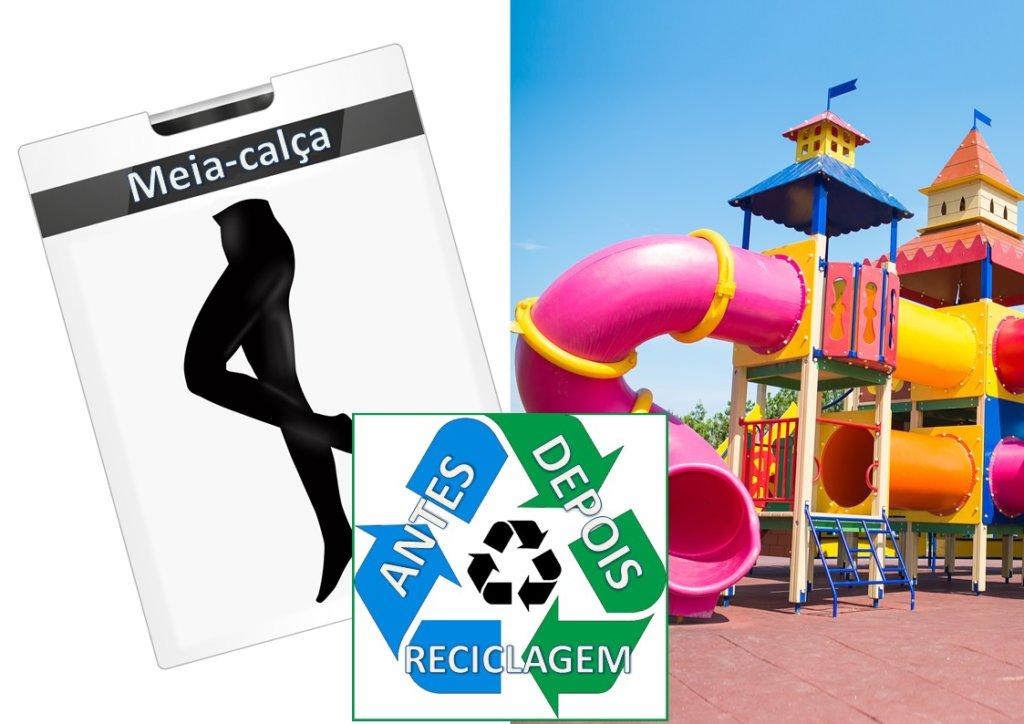 FordReciclagem-MeiaCalca