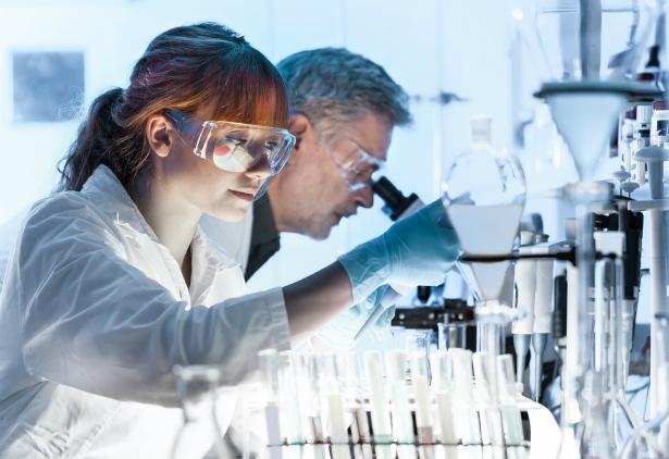 PepsiCo inaugura laboratório de P&D em Sorocaba