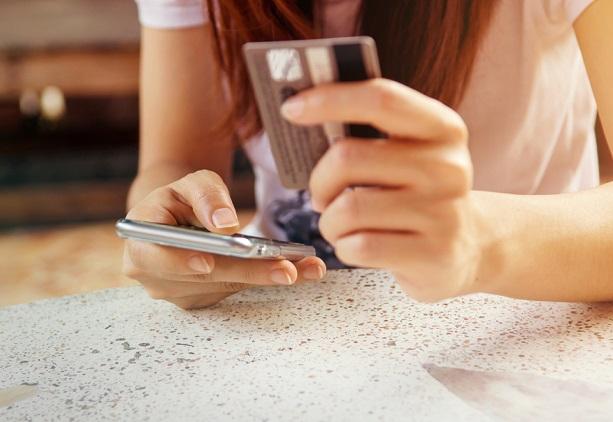 57a6337013 9 aplicativos que ajudam a economizar na hora das compras