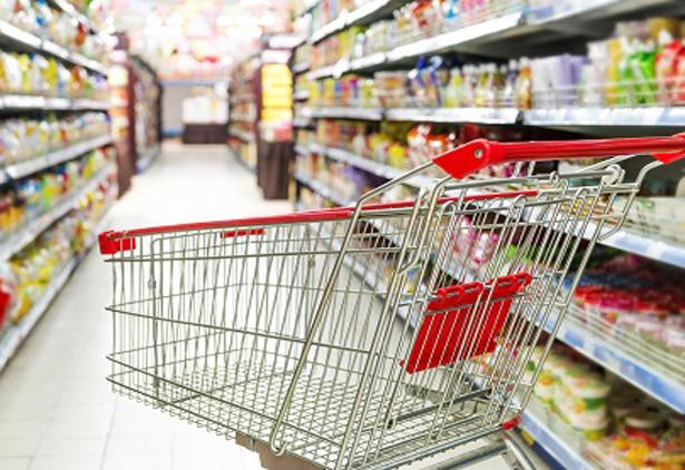7780bfc46c8 20 direitos que os consumidores têm