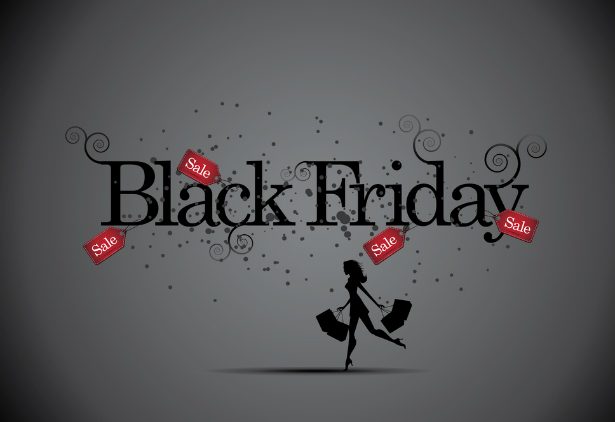 7 ótimas dicas para aproveitar o Black Friday 8ef608da795da