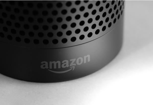 Amazon prepara plataforma musical gratuita para concorrer com Spotify