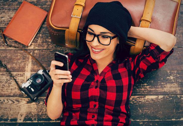 Pesquisa mapeia tendências de viagem e turismo de cada geração