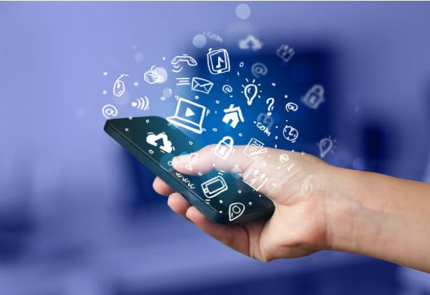 37184c7a4 Você já ouviu falar de uma cobrança na conta do celular chamada SVA?