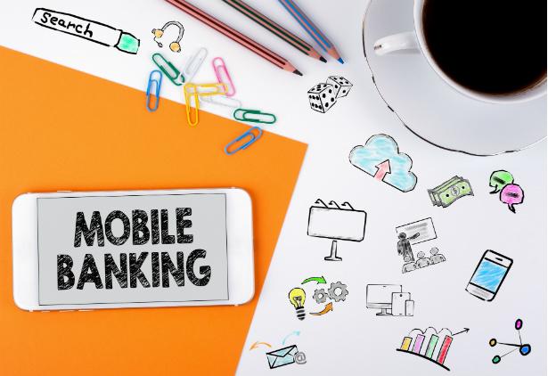 Mobile banking cresce e se consolida como canal preferido dos correntistas