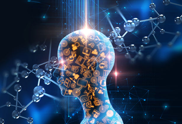 SAS terá centros de inovação no Brasil - Inovação - Consumidor Moderno 7c548d78e2