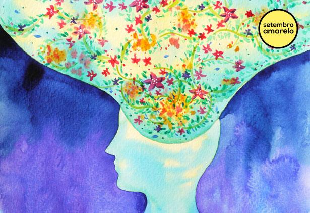 e4aff8c54bb Os benefícios da prática de Mindfulness para o tratamento de depressão