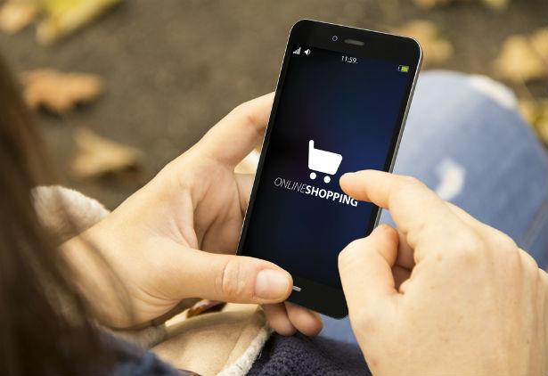 4f8a9e568 De acordo com um levantamento realizado pela empresa de serviços de e- commerce Nuvem Shop