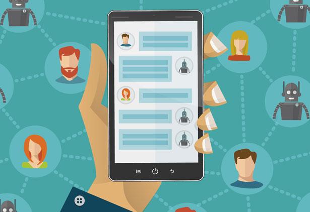Você conhece o canal de contato de preferência do seu cliente?