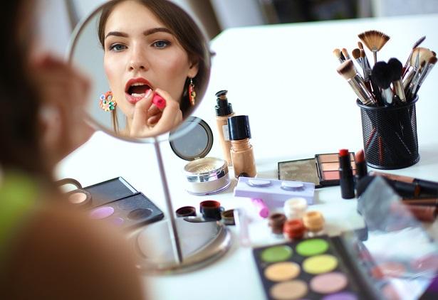 Do vegano ao sem perfume  indústria de cosméticos aposta em segmentação 84b3fa0879