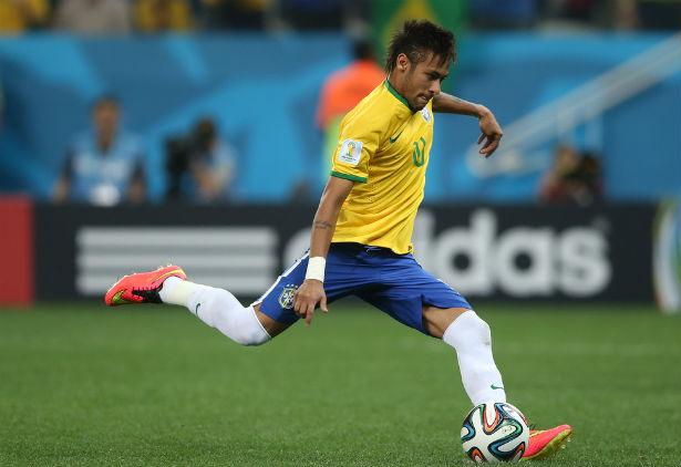 f604a75e36 Estudo  O futebol brasileiro continua amador no marketing esportivo