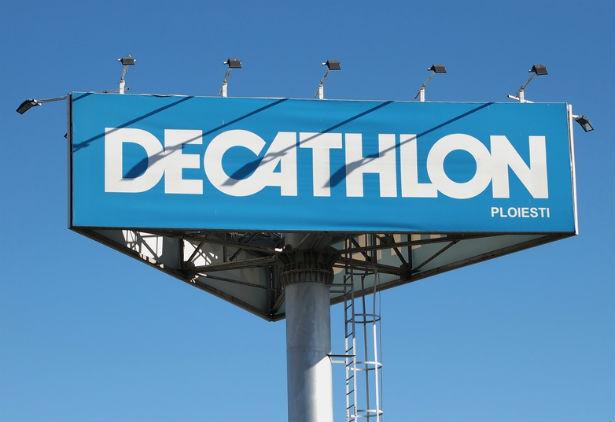 a839f9180 Decathlon inaugura mega loja na Avenida Paulista