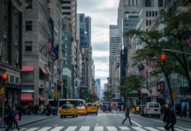 Sob fiscalização: leia o novo artigo de Caio Blinder