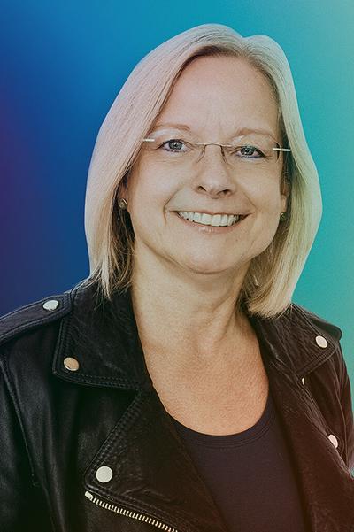 Susann Schronen