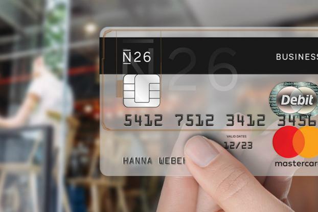 Banco digital C6 inicia envio de convites para testadores