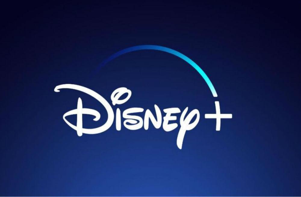 Disney anuncia a criação de sua plataforma de streaming