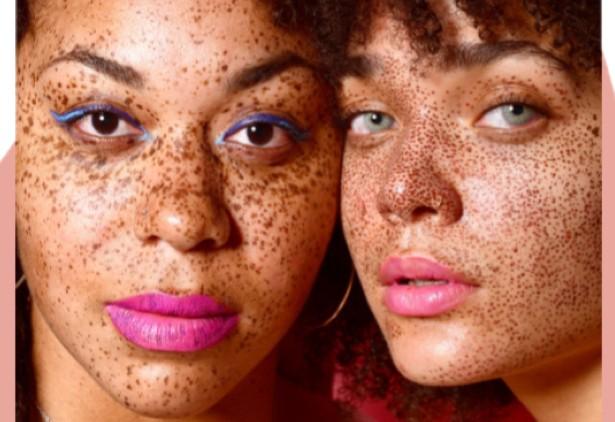 6 hábitos da geração Z que estão mudando o mercado da beleza