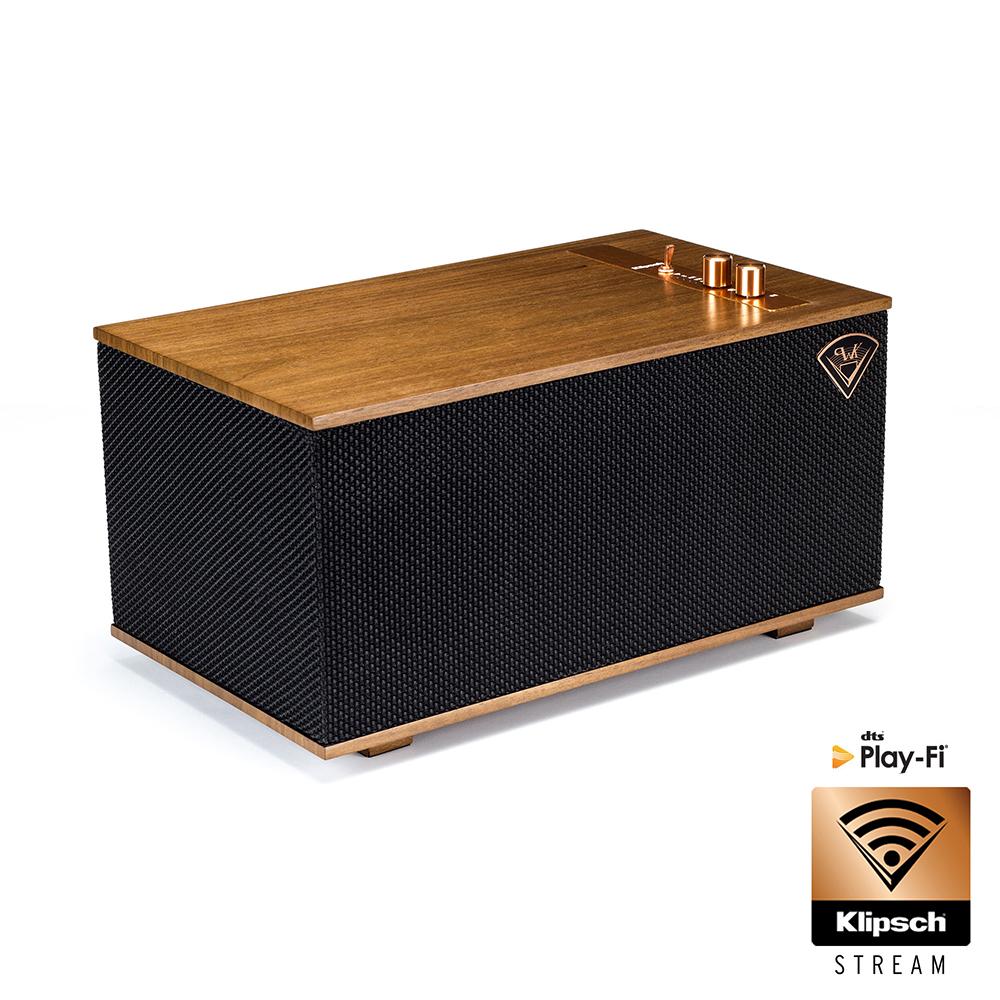 Solta o som: caixas portáteis e fones para todos os estilos