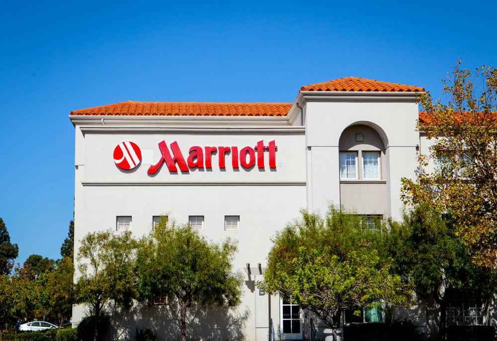 Marriott deve lançar serviço de aluguel de casas para competir com Airbnb