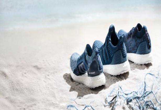 89546d23d1e Logística reversa na Adidas gera desconto para o cliente - Consumo ...