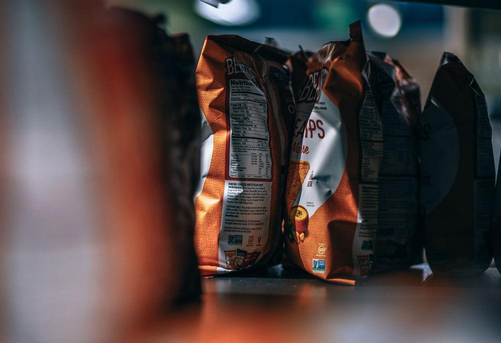 Um olhar estratégico sobre o mercado de snacks