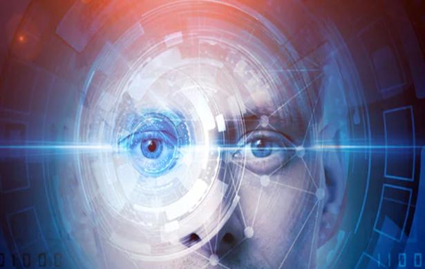 PAN lança recurso de biometria facial para assinatura de contrato