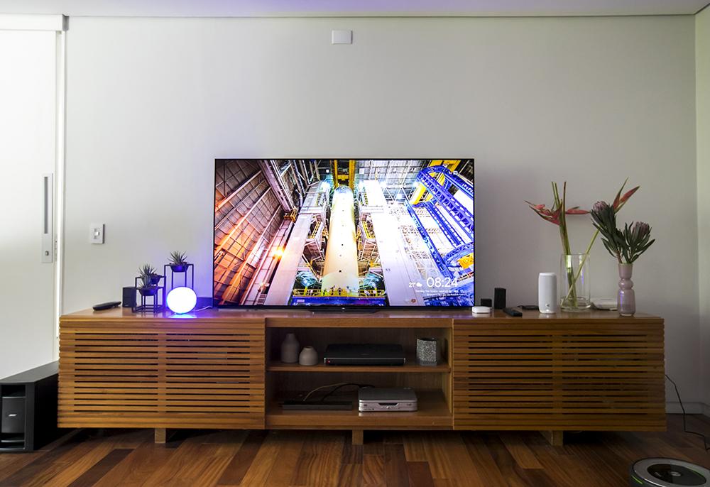 Google Assistente: Quanto custa ter uma casa conectada?