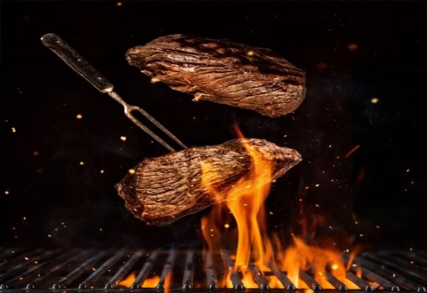 Perdigão e Rappi lançam loja virtual com produtos de churrasco