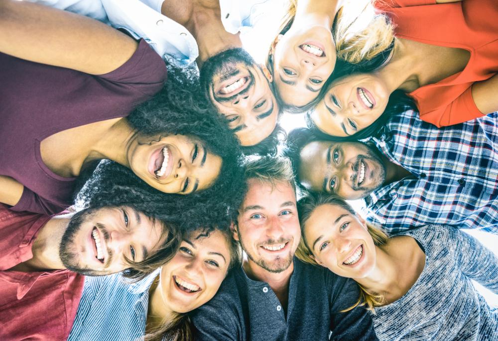 Millennials priorizam qualidade de vida no trabalho, diz estudo