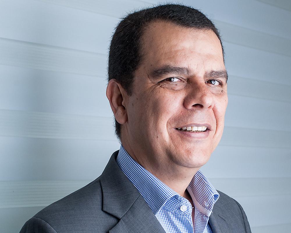 Paulo Ferezin - relações de consumo