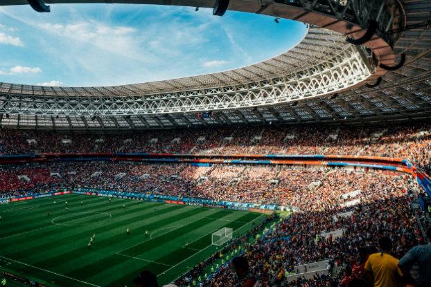 Procon SP quer proibir a taxa de conveniência no ingresso de futebol