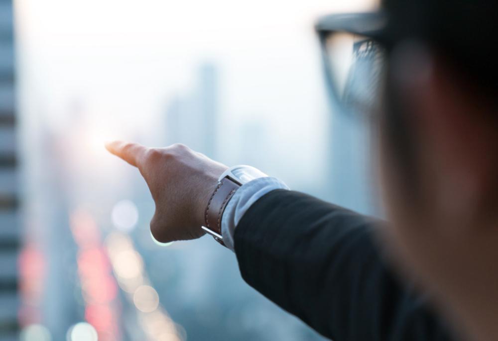 53% dos brasileiros acredita que propósito de vida está ligado ao trabalho