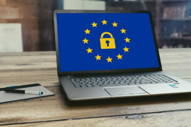 Estudo britânico mostra o número de violações de dados na Europa