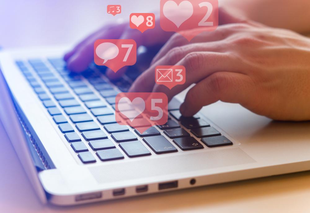 Nova rede social brasileira paga usuários por conteúdo publicado