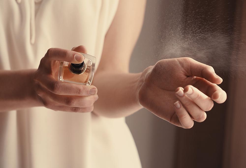 Boticário lança primeiro perfume feito por inteligência artificial