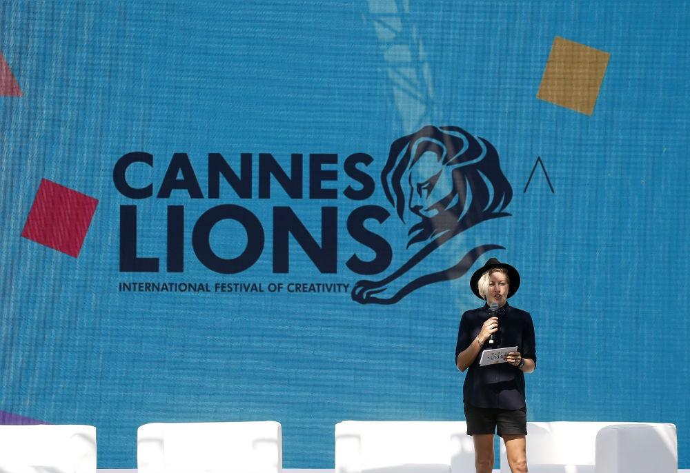 Cannes Lions: é preciso pensar além dos dados