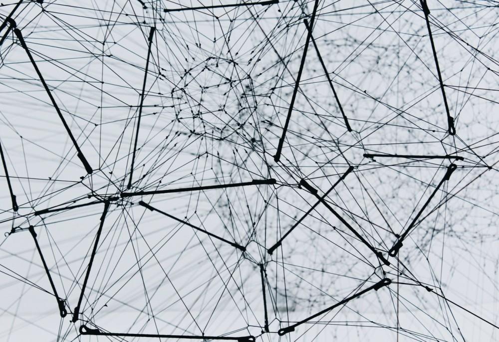 rede de lojas