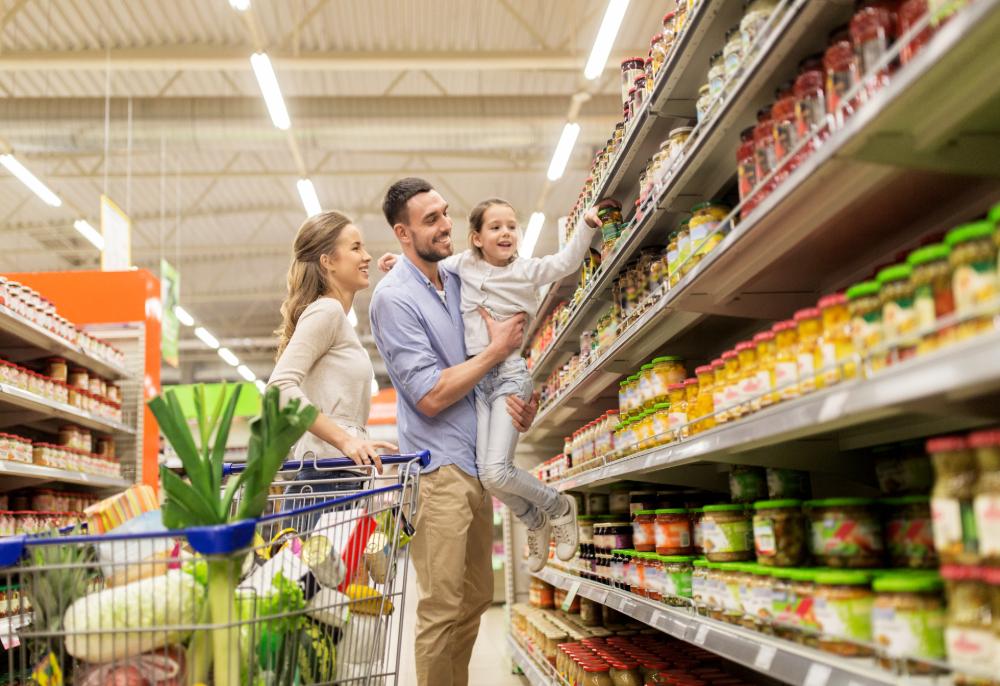 Facilitar a vida do consumidor é preciso