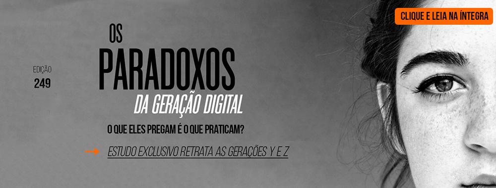 http://digital.consumidormoderno.com.br/sumario-edicao-249