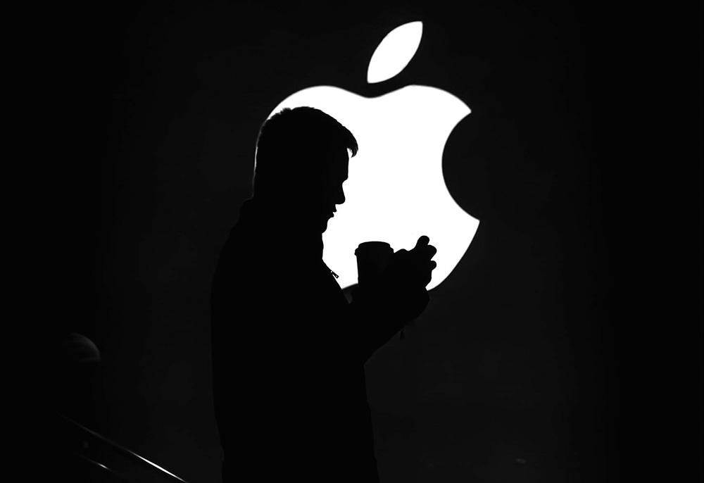 Apple Business Chat: Uma nova experiência de comunicação digital