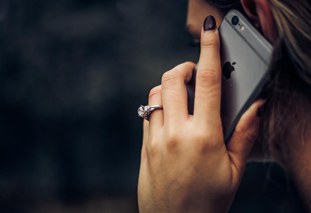 telemarketing
