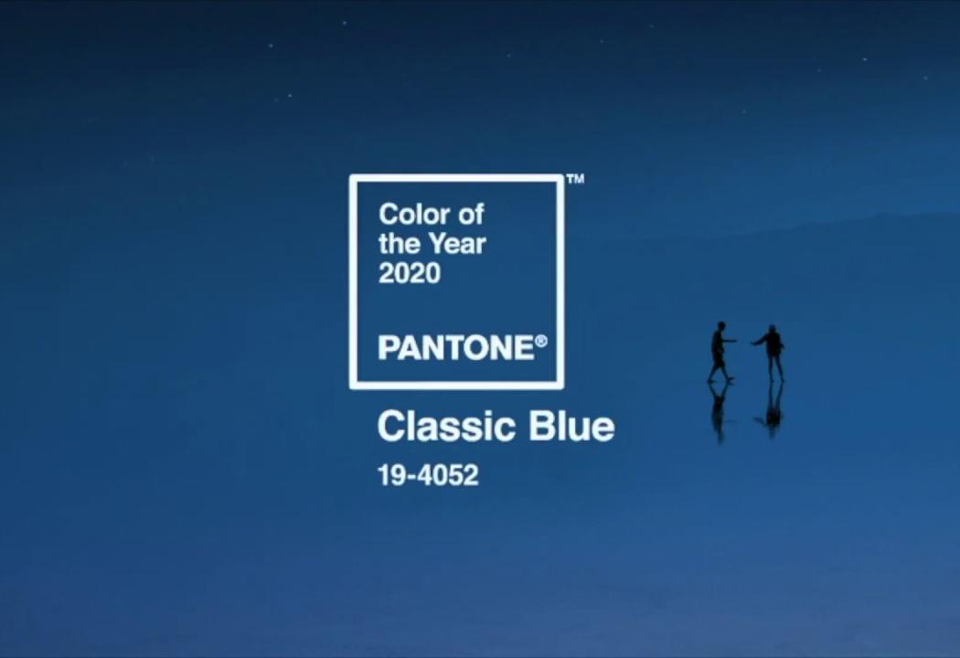Resultado de imagem para pantone 2020 cor