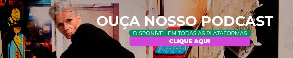 São Paulo Podcast