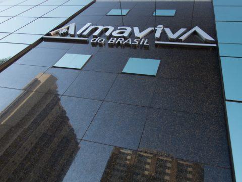 Almaviva