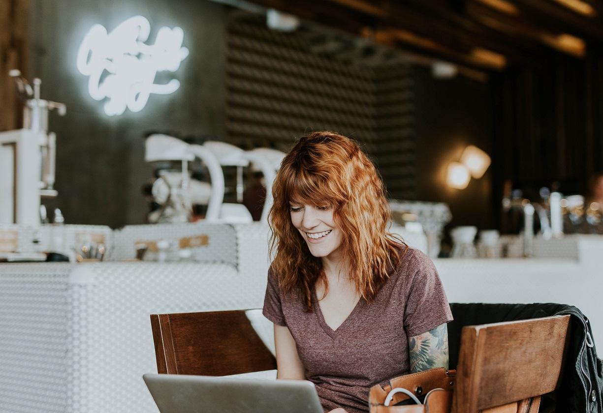 tecnologia e clientes