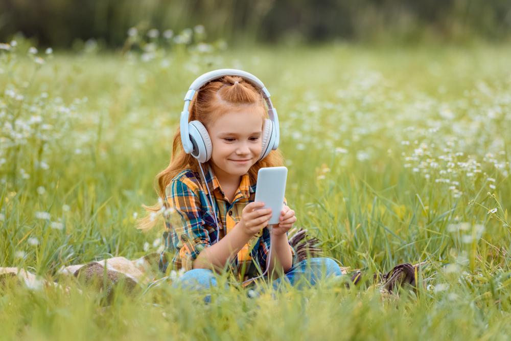 Criadores de conteúdo (Foto: Shutterstock)