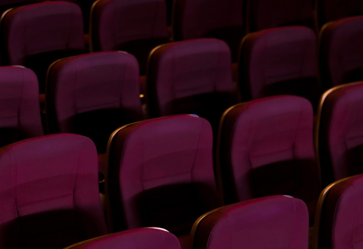 ARTIGO: Varejo é um teatro e os clientes possuem vários papéis