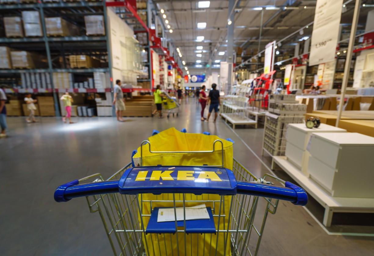 IKEA: o que a varejista pode nos ensinar sobre tempo e dinheiro?