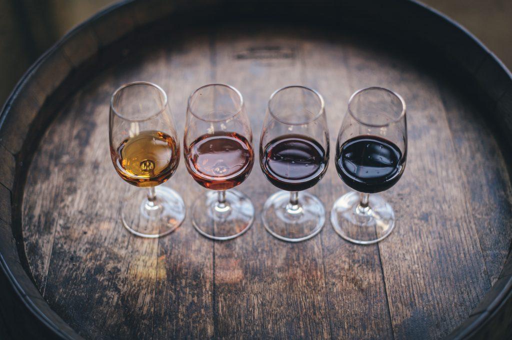Tendências de consumo no mercado de vinhos em 2020